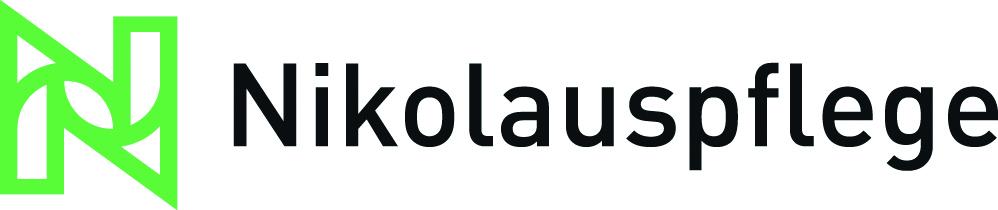 Logo: Nikolauspflege Paul-und-Charlotte-Kniese-Haus