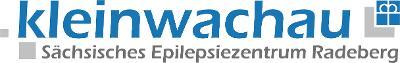 Logo: Kleinwachau - Sächsisches Epilepsiezentrum Radeberg gGmbH