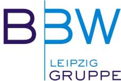 Logo: Berufsbildungswerk Leipzig gGmbH