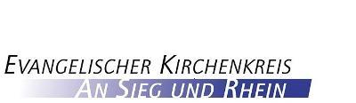 Logo: Ev. Kirchenkreis An Sieg und Rhein
