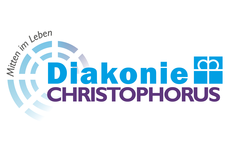 Logo: Matthias-Claudius-Stift - Altenhilfe gGmbH