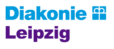 Logo: Diakonisches Werk Innere Mission Leipzig e.V.