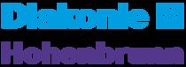 Logo: Diakoniewerk Hohenbrunn KdöR