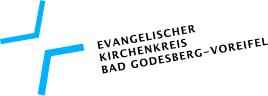 Logo: Evangelischer Kirchenkreis Bad Godesberg-Voreifel