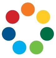 Logo: SozDia Stiftung Berlin - Kita Sophies Welt