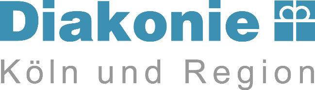 Logo: Diakonisches Werk Köln und Region