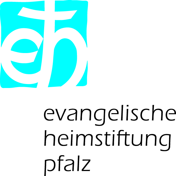 Logo: Rehabilitationszentrum am Donnersberg