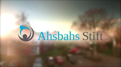 Logo: Ahsbahs Stift gGmbH