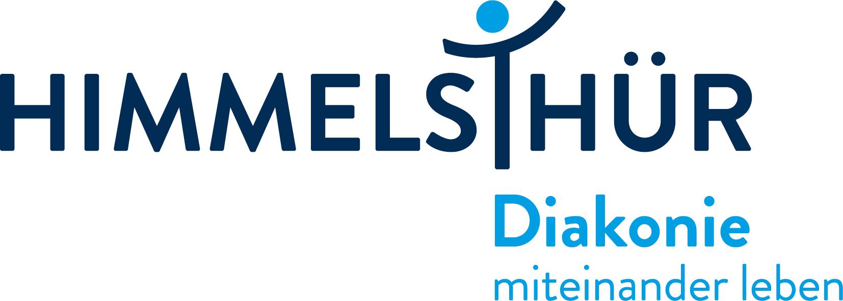 Logo: Diakonie Himmelsthür e.V.
