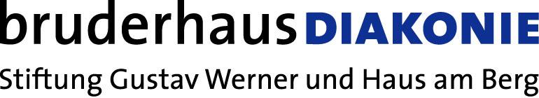 Logo: BruderhausDiakonie Sozialpsychiatrischen Hilfen im Schwarzwald-Baar-Kreis