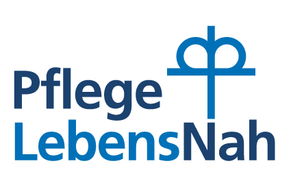 Logo: Pflege LebensNah gGmbH