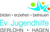 Logo: Kindertageseinrichtung Oase Loxbaum