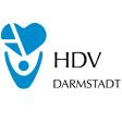 Logo: HDV gGmbH - AGAPLESION SOPHIENSTIFT