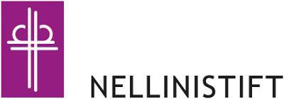 Logo: Nellinistift