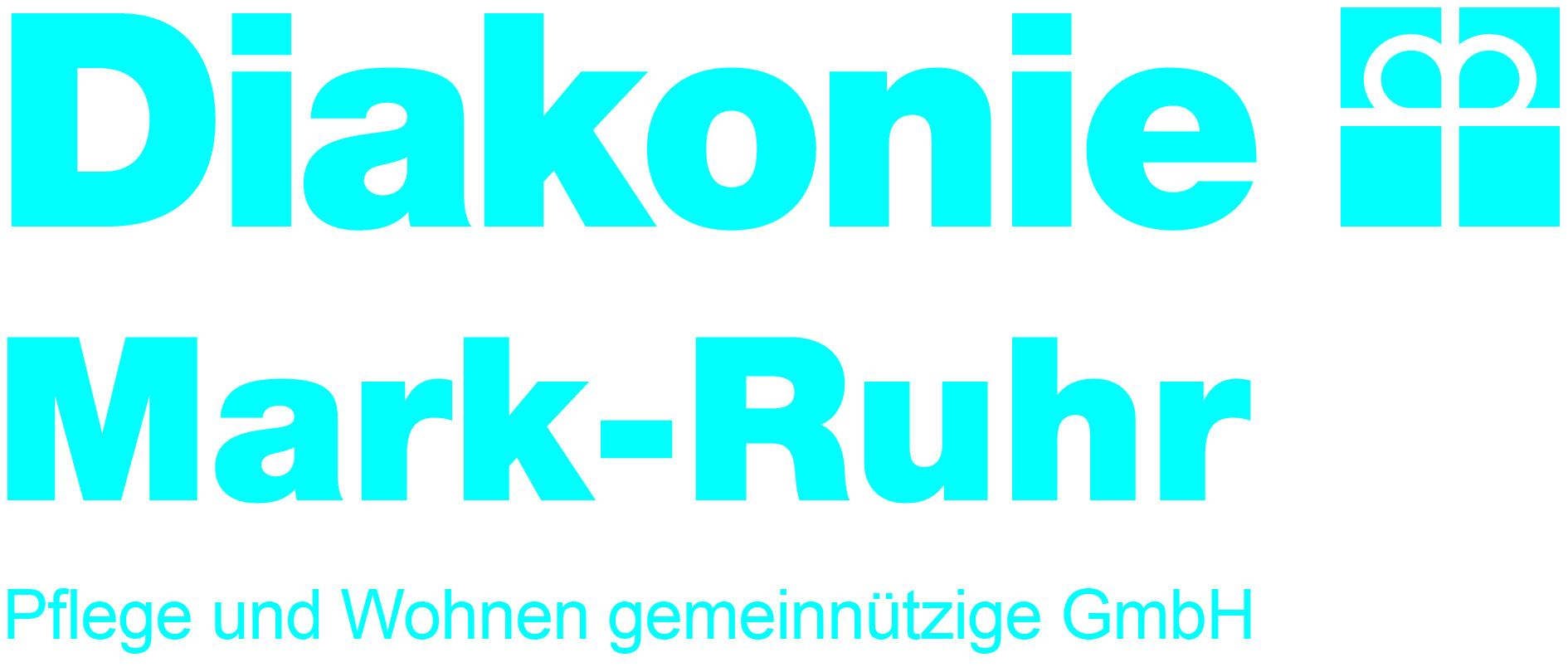 Logo: Diakoniezentrum Oestrich