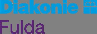 Logo: Diakonisches Werk Fulda
