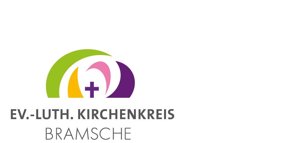 Logo: Kirchenkreis Bramsche, Trägerverbund Kindertagesstätten