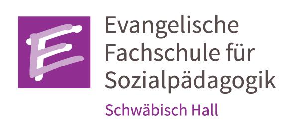 Logo: Evangelische Fachschule für Sozialpädagogik Schwäbisch Hall