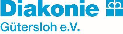 Logo: Diakonie Gütersloh e.V.