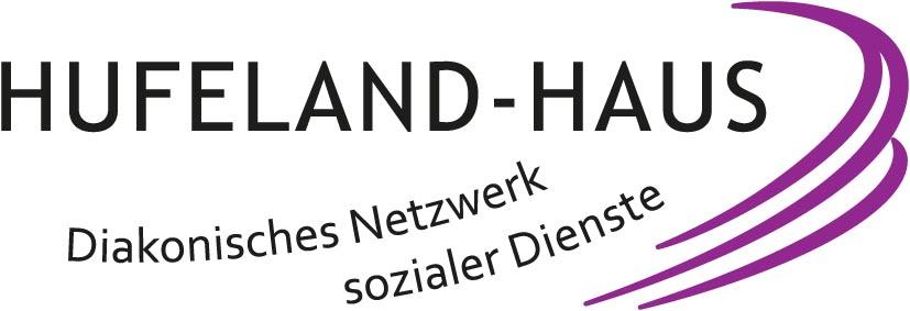 Logo: Hufeland-Haus