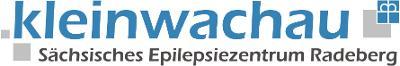 Logo: Kleinwachau-Sächsisches Epilepsiezentrum Radeberg gemeinnützige GmbH