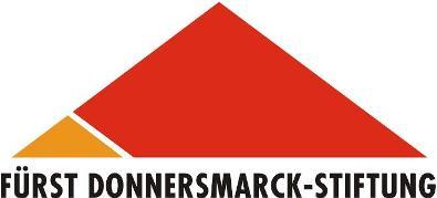 Logo: P.A.N. Zentrum im Fürst Donnersmarck-Haus, Kennziffer 191108_FKEH_BW_PAN