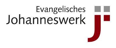 Logo: Ev. Johanneswerk gGmbH