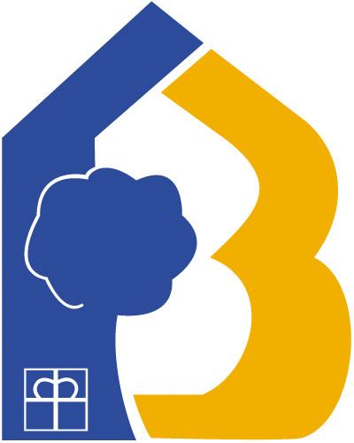 Logo: Ev. Altenheim Bethesda