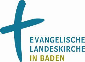 Logo: Evangelischer Oberkirchenrat
