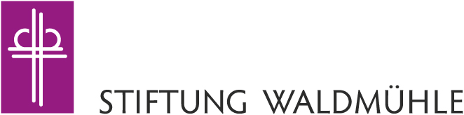 Logo: Therapiezentrum Waldmühle