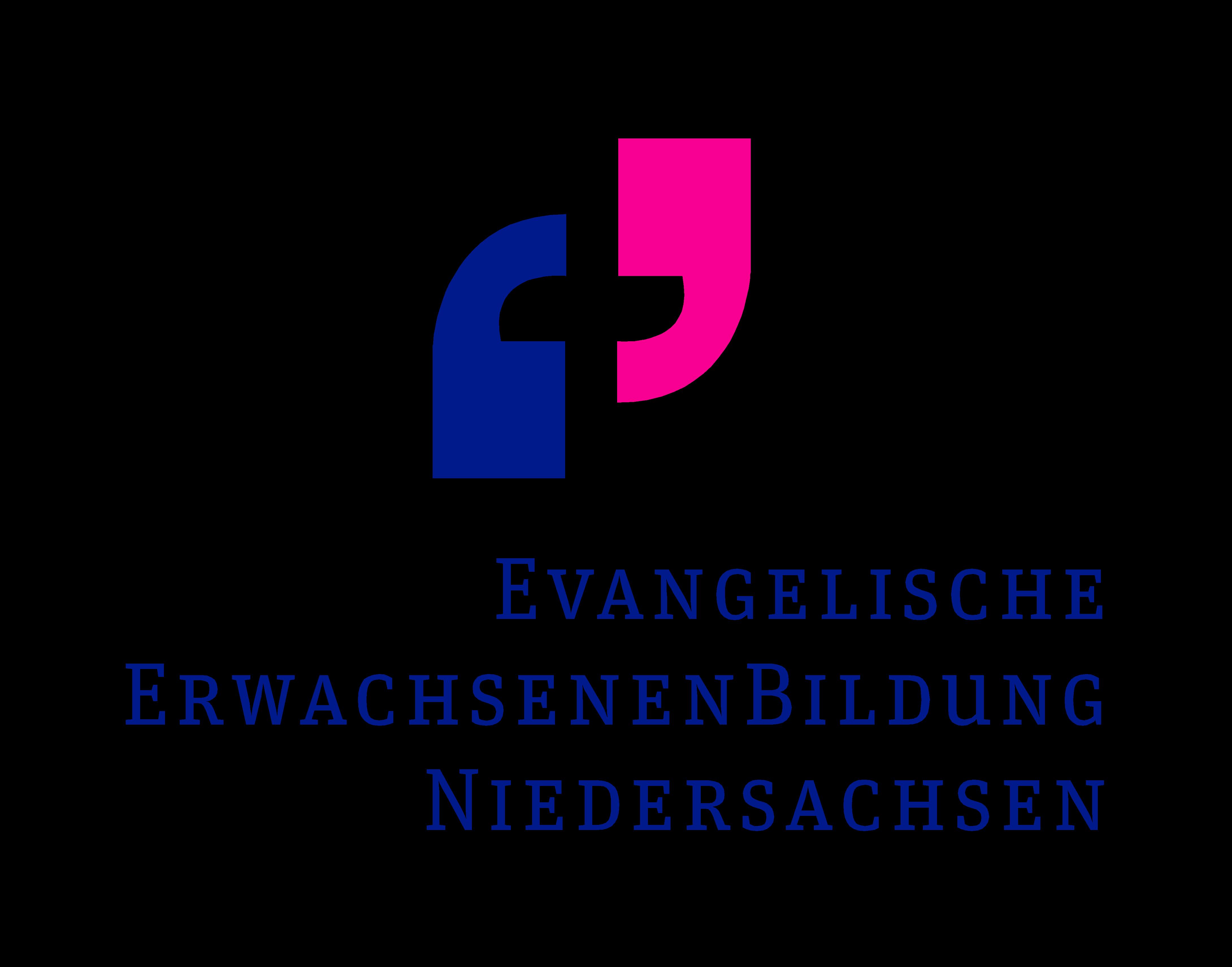 Logo: EEB Niedersachsen - Landesgeschäftsstelle