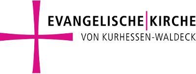 Logo: Evangelischer Kirchenkreis Fulda