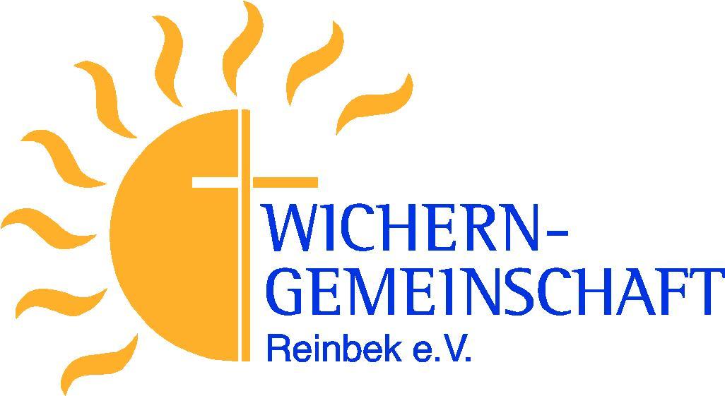 Logo: Wichern-Gemeinschaft