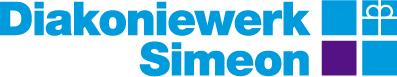 Logo: Diakoniewerk Simeon gGmbH