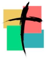 Logo: Kirchengemeinde Essen Borbeck-Vogelheim