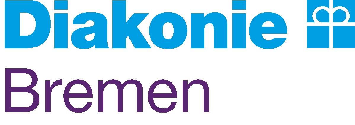 Logo: Diakonisches Werk Bremen e.V.