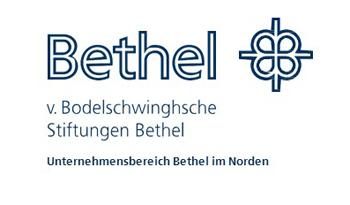 Logo: Bethel im Norden, Birkenhof gGmbH