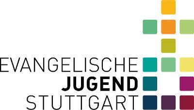 Logo: Evangelischer Kirchenkreis Stuttgart / Evangelische Jugend Stuttgart