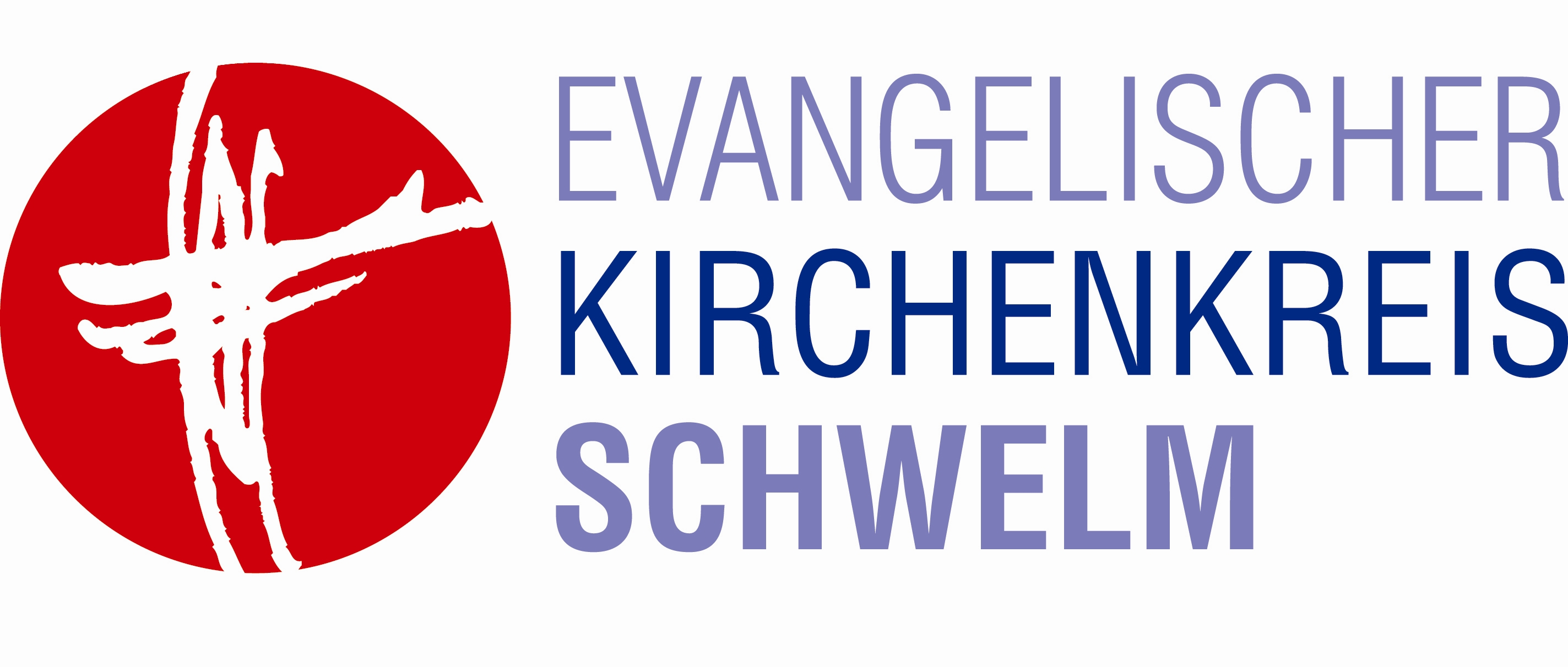 Logo: Ev. Kirchenkreis Schwelm