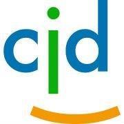 Logo: CJD Sachsen-Anhalt