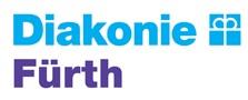 Logo: Diakonisches Werk Fürth e.V.