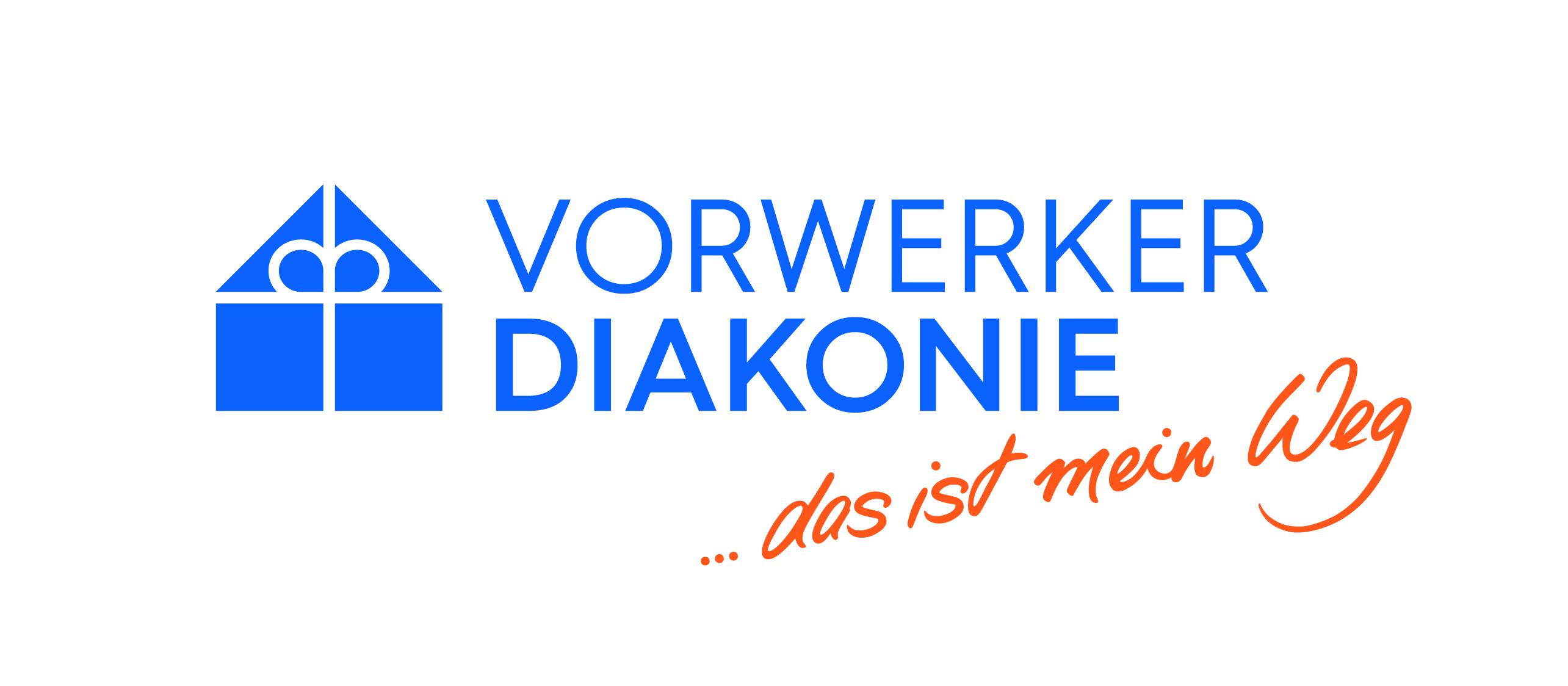 Logo: Vorwerker Diakonie gGmbH