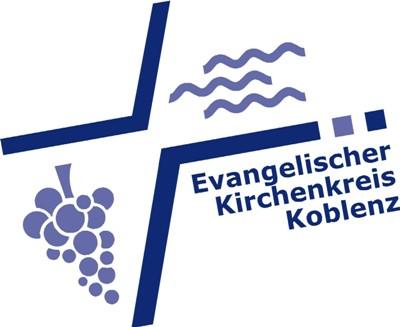 Logo: Evangelischer Kirchenkreis Koblenz