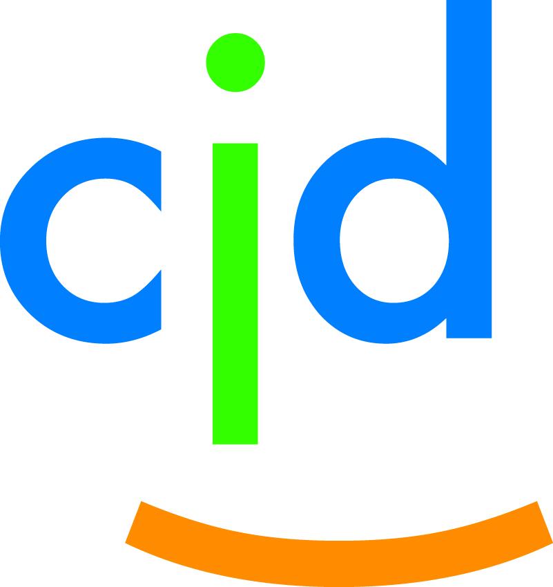 Logo: Christliches Jugenddorfwerk Deutschland gemeinnütziger e. V. (CJD) - die Chancengeber