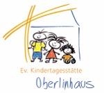 Logo: Kindertagesstätte Oberlinhaus