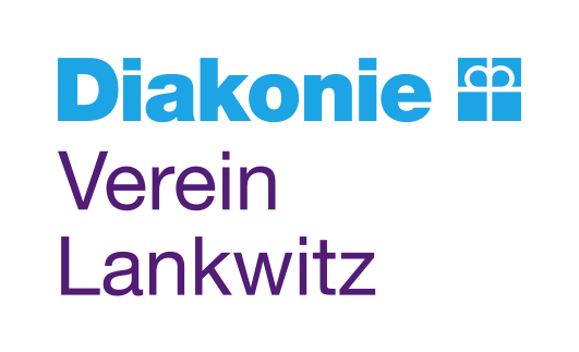 Logo: Diakonieverein Lankwitz e.V.