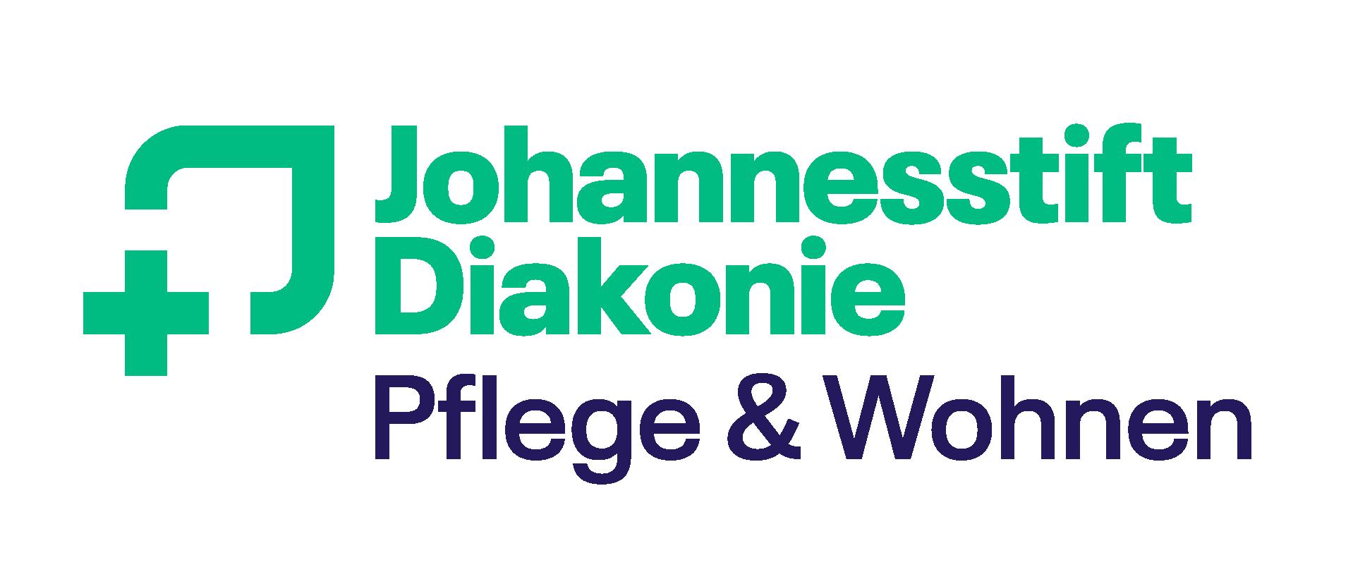 Logo: Wilhelm-Maxen-Haus Garbsen