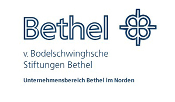 Logo: Bethel im Norden, Diakonie Freistatt