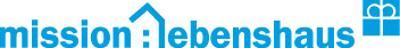 Logo: mission:lebenshaus gGmbH