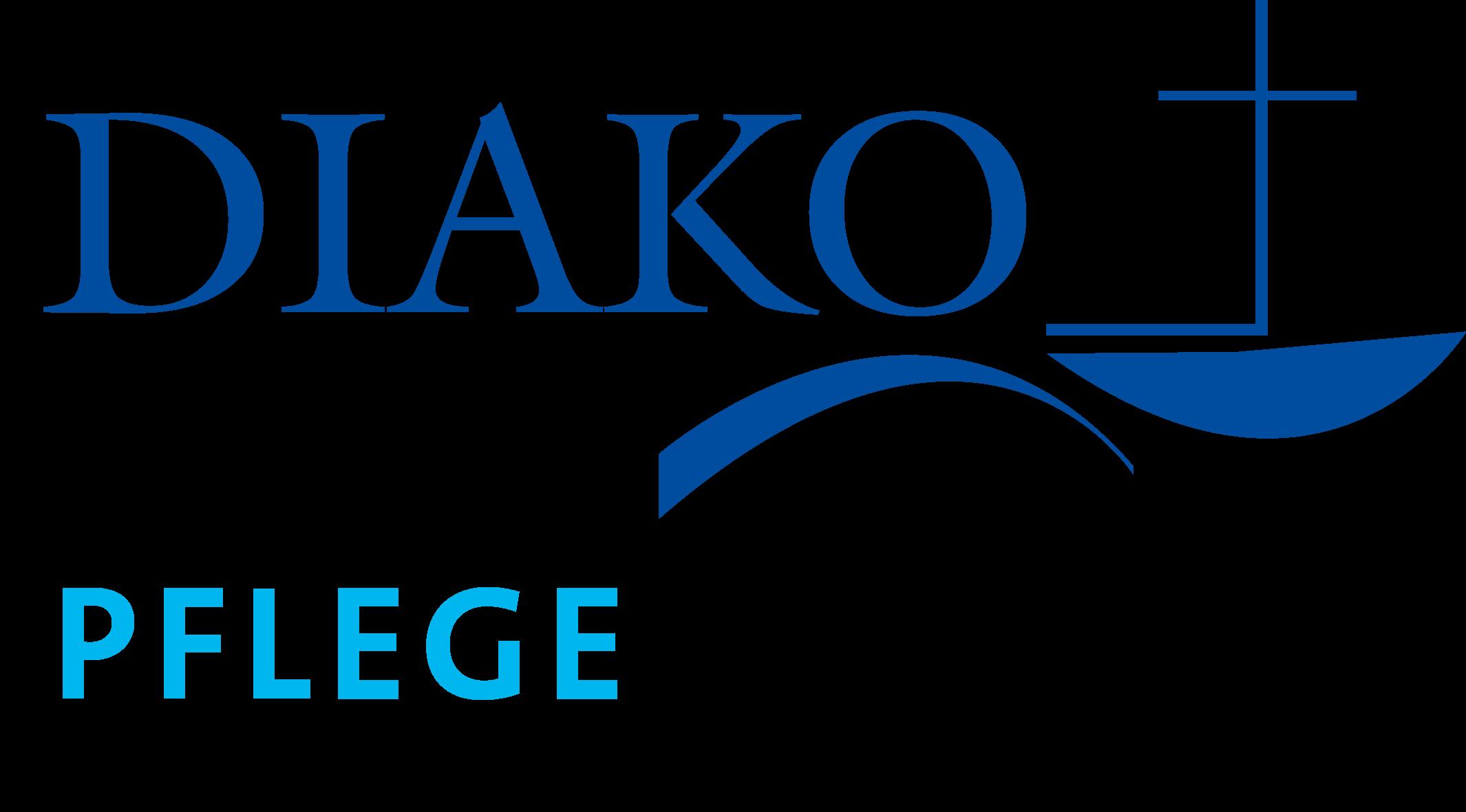Logo: DIAKO-Soziale Einrichtungen GmbH